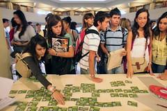 "<a href=""http://www.flickr.com/photos/35063235@N04/3886592747/"" mce_href=""http://www.flickr.com/photos/35063235@N04/3886592747/"" target=""_blank"">Universidad de Navarra</a> via Flickr"