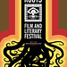Mixed Roots Film and Literary Festival Program 1.jpg