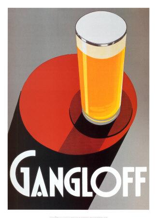 biere-gangloff