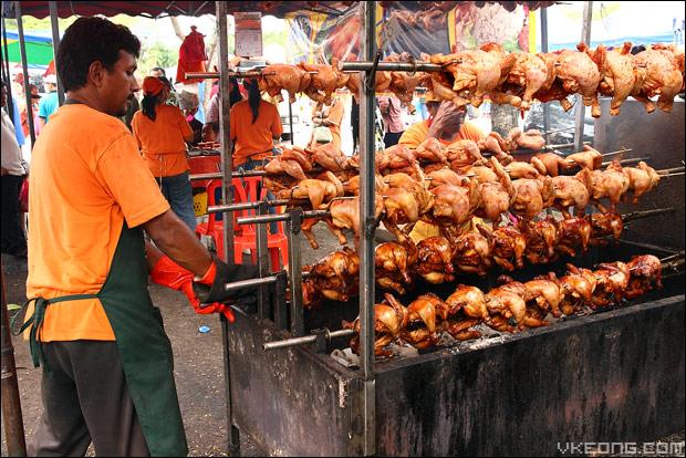 ayam-golek-bazaar-ramadan
