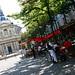 La Sorbonne_3