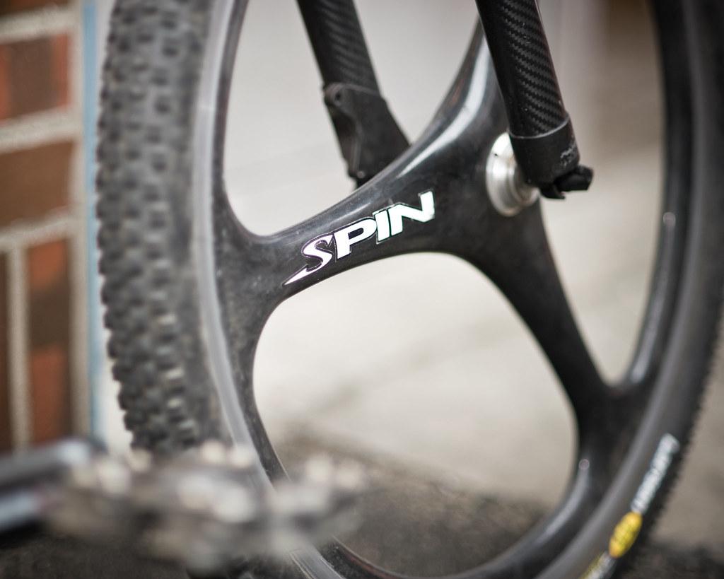 DSC 7394 Sykkel til salgs Titan-karbon Sti Singlespeed.jpg
