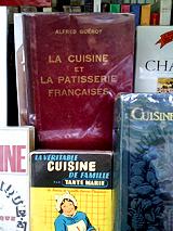 cuisinebook