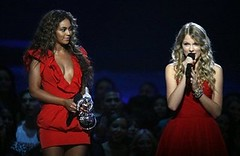 APTOPIX MTV Video Music Awards Show