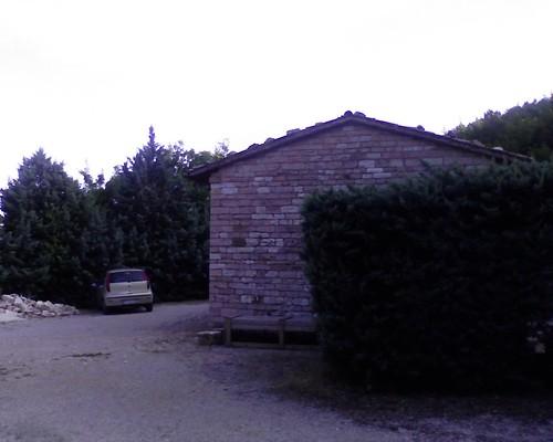 casa di accoglienza 2