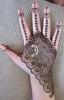 freehand henna design (Accessoreyes) Tags: pakistan red brown india black green eye art feet stain beautiful tattoo hands hand arms arm body finger gorgeous fingers makeup craft arabic canvas pro bollywood arabian henna mehendi bodyart decorate mehndi glamorous mehandi hennapro