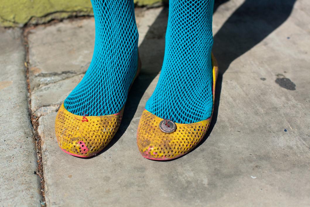 danielle4_shoes