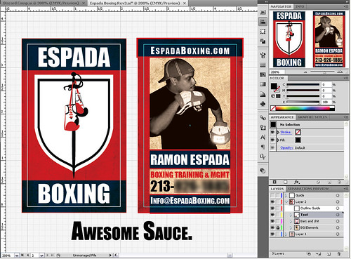EspadaBoxing_Comp2
