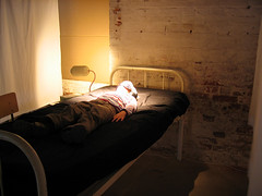"""sonic therapy • <a style=""""font-size:0.8em;"""" href=""""http://www.flickr.com/photos/31503961@N02/3955834378/"""" target=""""_blank"""">View on Flickr</a>"""