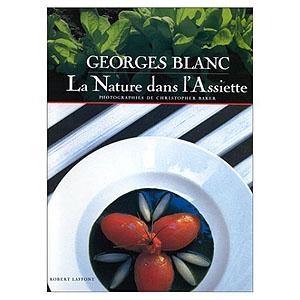 La nature dans l'assiette, G. Blanc.jpg