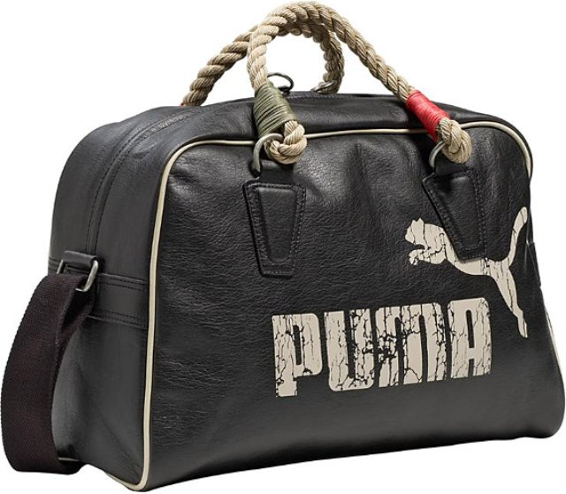 puma-heritage-grip-bag
