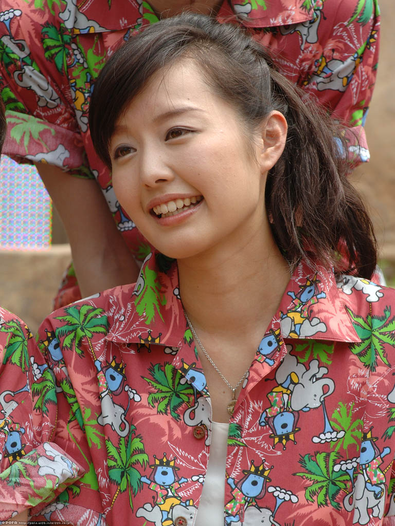 中村仁美の画像 p1_20