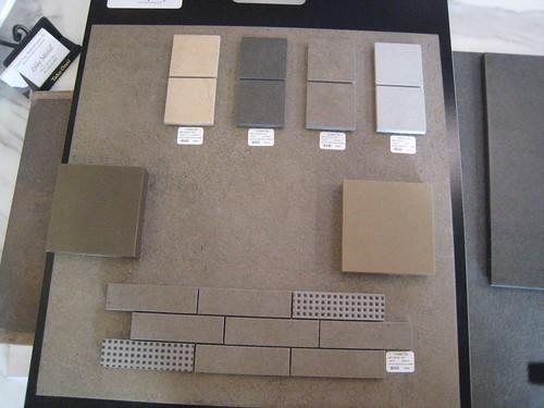 Tile 09'1002 - 1