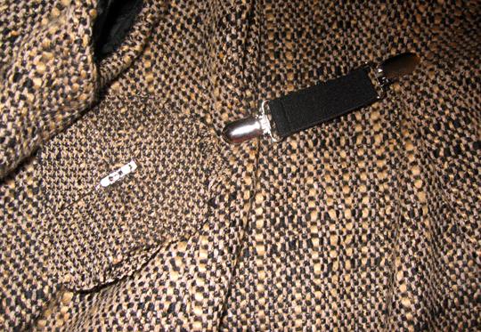 flower-jacket-cincher
