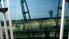 IMG_9908_exposure_exposure (minchasa) Tags: airport bai yunintl