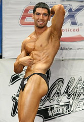 2 (bb-fetish.com) Tags: muscle bodybuilding
