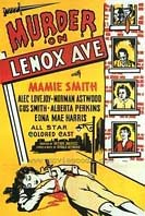 Murder on Lenox Avenue (1941)