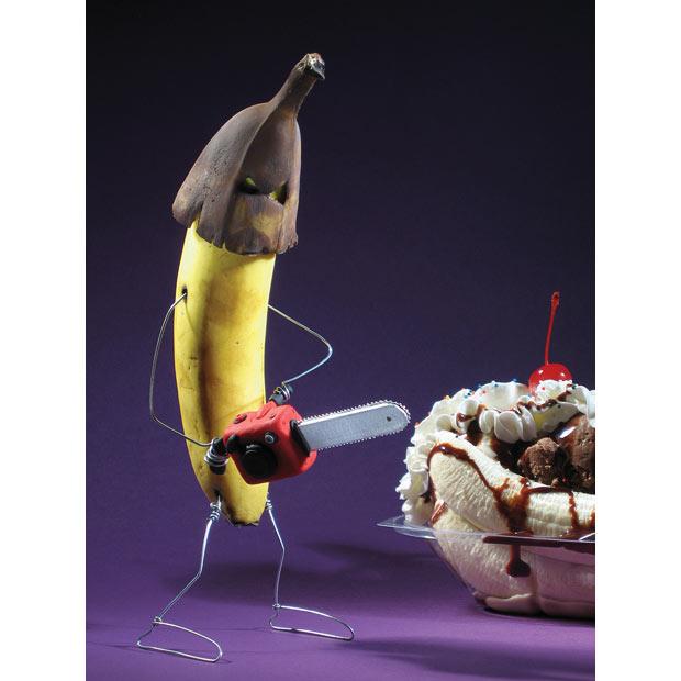 12_banana_1507627i