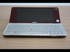 Sony Vaio P - laptop.bg (laptop.bg) Tags: sony vaio