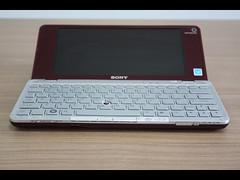 Sony Vaio P - laptop.bg (laptop.bg) Tags: sony vaio