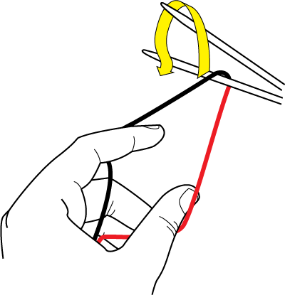 hands1arrow