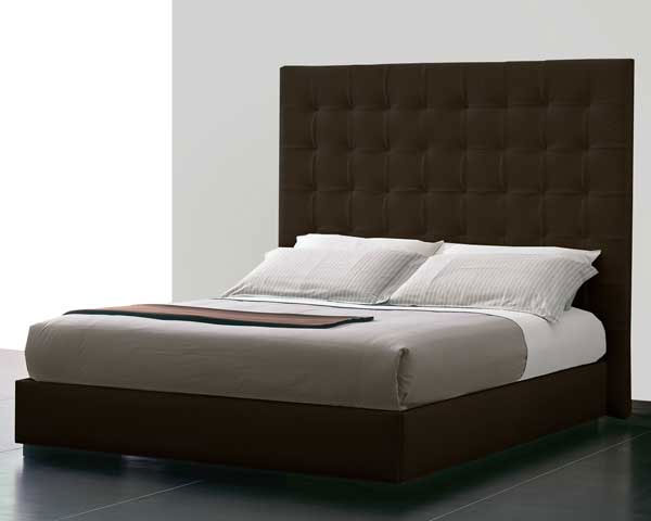 Ludlow Modern Bedroom Suite By Modloft