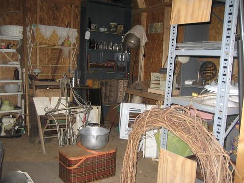 My Barn 049