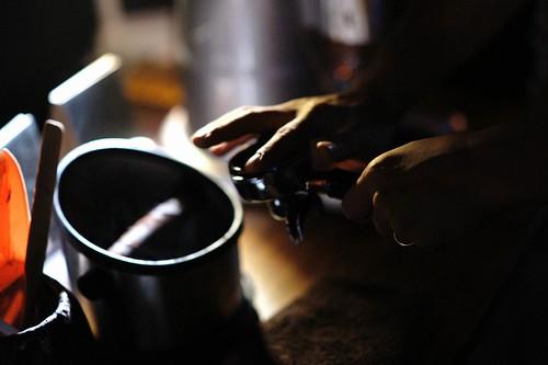 咖啡嘉年華 (9)
