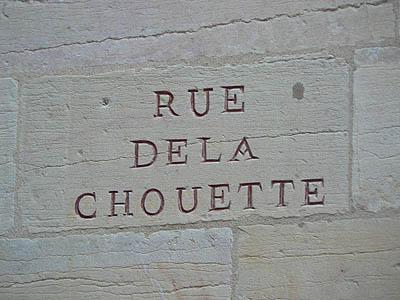 rue de la Chouette.jpg
