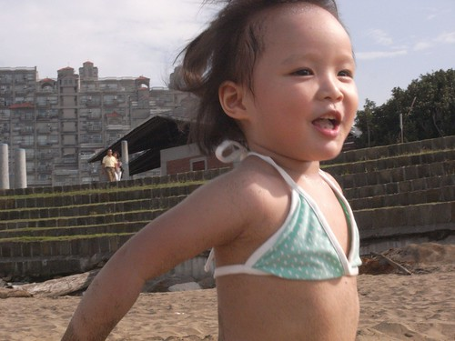 katharine娃娃 拍攝的 29跑。