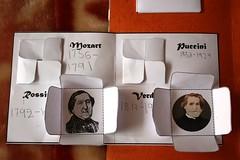 opera lapbook opera composers2