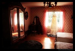 MARIAGE / WEDDING : The Red Room and the Dress (Sebastien LABAN) Tags: wedding portrait white love face composition hair eyes cotedazur dress lyon ceremony mariage shoulder glance 83 var sud photographe frejus straphael saintraphael photographemariage photographemariagecannes haircutlook photographemariagelyon photographemariagephotographemariagevarphotographemariagelyonphotographemariagecannesphotographemariagesaintraphaelphotographemariagealpesmaritimesphotographemariagerhonealpesphotographemariagemonacophotographemariageantibes photographemariagevar photographemariagesaintraphael photographemariagealpesmaritimes photographemariagerhonealpes photographemariagemonaco photographemariageantibes