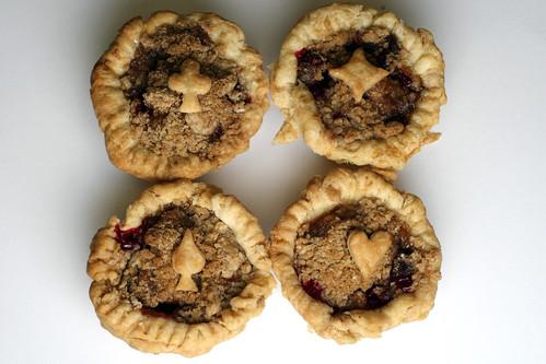 pie-tests