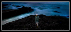 Sapri, my son..you are fading away... (Mio Cade) Tags: boy rescue cold love kid trapped holding focus cambodia place time spirit dream away son help torture mio fading survival painful source sacrifice tanahlot s21 cruel sapri replace torment spiritualrealm enfurance