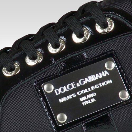 italy milan italia basket diesel milano energie dolce sneaker prada brand italie armani marque chaussure gabbana
