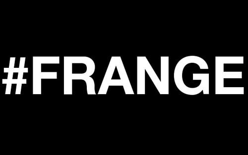 #FRANGE