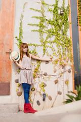 (swanky) Tags: portrait people woman cute girl beauty canon asian eos model asia pretty taiwan babe  ping 2009 taiwanese      dcstar pingpingho 5dmarkii 5d2 5dmark2
