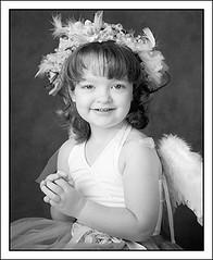 angel sneak peeks