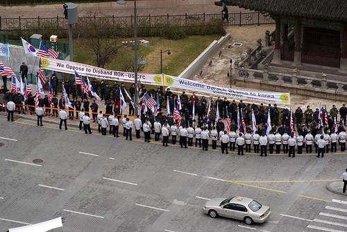 091119 오바마 청와대 방문
