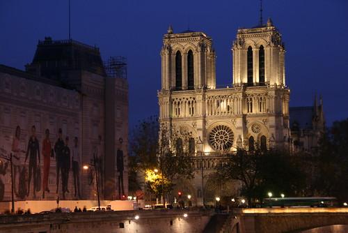 2009-11-21-PARIS-NotreDame2