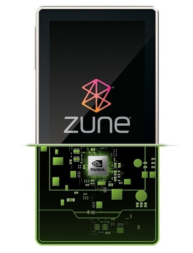 4125515484 7e5e9b5aa0 Microsoft to release Zune Phone, Powered by Nvidia Tegra