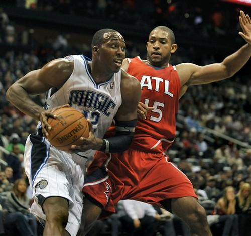 Magic Hawks Basketball
