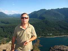 BG Guests - RattleSnake Ridge -793 (Meggy Cline) Tags: bulgarian