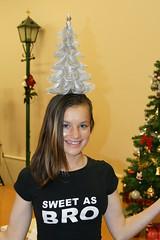 (_setev) Tags: christmas newzealand music festive season dance stephen dunedin 2009 nations murphy octagon stephenmurphy