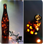 botttle-lights