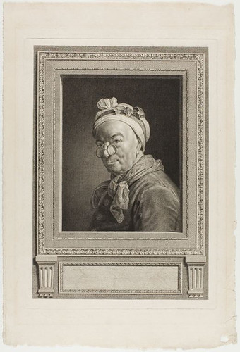 before 1780  art institute