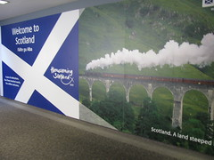 2009_Scotland_1 003