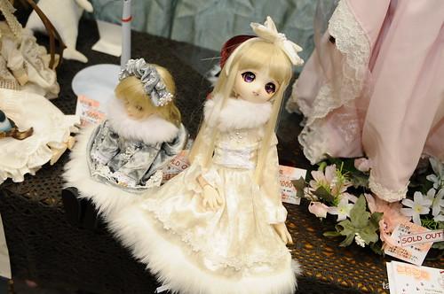 DollsParty22-DSC_9903