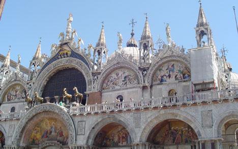Veneza 4
