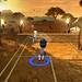RACKETS_Badminton2_Nov25 par gonintendo_flickr